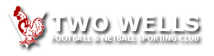 Two Wells Football & Netball Sporting Club